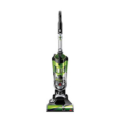 Bissell Pet Hair Eraser Upright Bagless Vacuum 1650 image