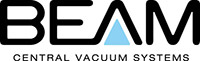 small beam logo image