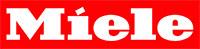 Miele company logo