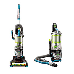 BISSELL Vacuum_Cleaner Pet Hair Eraser 2087 Hero