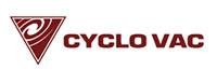 Cyclo Vac logo image
