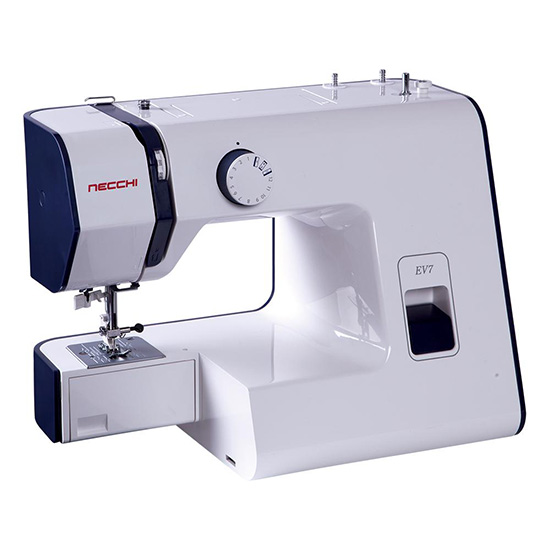 Necchi EV7 Sewing Machine, Faribault, MN