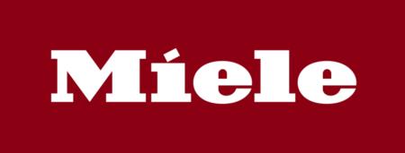 Miele_Logo-1-e1578352784988