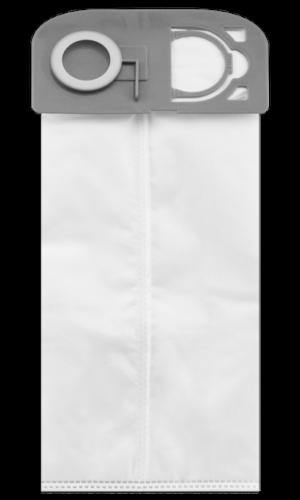 R25 HEPA Media Bags (6 Pack) R25H-6
