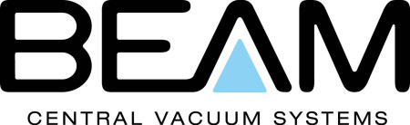 Beam Central Vacuum System, Central Vac, MN