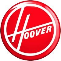 Hoover, Vacuum, Vaccum, Vaccuum, Cleaner, MN