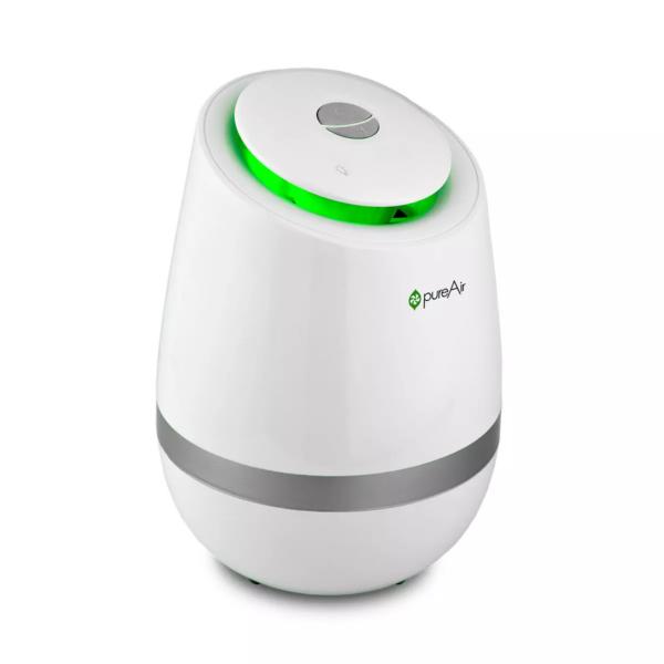 GreenTech pureAir 500 Room Purifier