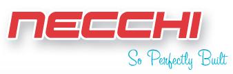 Necchi, Nechi, Sewing, Machine, Repair, Service, MN