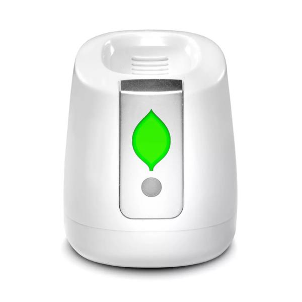 GreenTech pureAir FRIDGE Refrigerator Purification