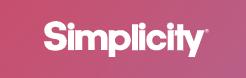 Simplicity Vacuum Logo